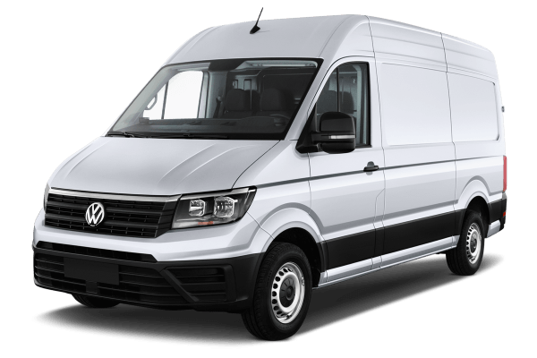 leasing utilitaire et fourgon volkswagen crafter et transporter bordeaux location de voiture. Black Bedroom Furniture Sets. Home Design Ideas