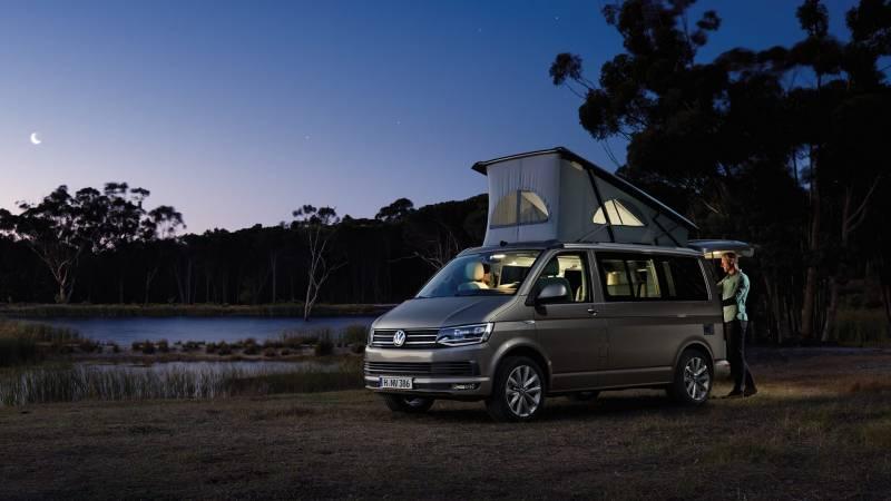 louer un camping car volkswagen california pas cher en gironde location de voiture longue. Black Bedroom Furniture Sets. Home Design Ideas